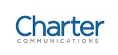 Client Logo Charter