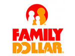 Client Logo Family-Dollar-Stores-Log