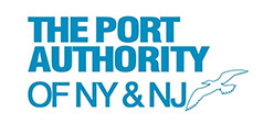 Client Logo Port Authority