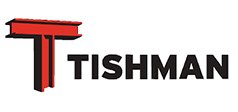 Client-Logo-Tishman