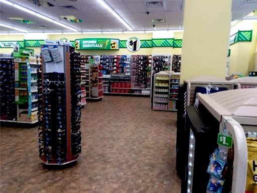 Dollar-Stores-Smith McCord Construction-Project
