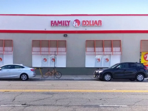 Family-Dollar-Store-Construction-Project
