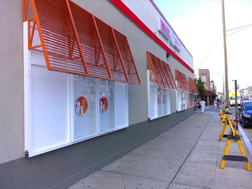 Family-Dollar-Stores-retail Construction-Project